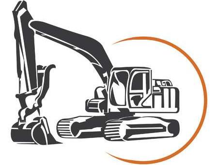 Excavators and bulldozers market