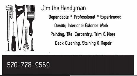 Jim the Handyman.jpg