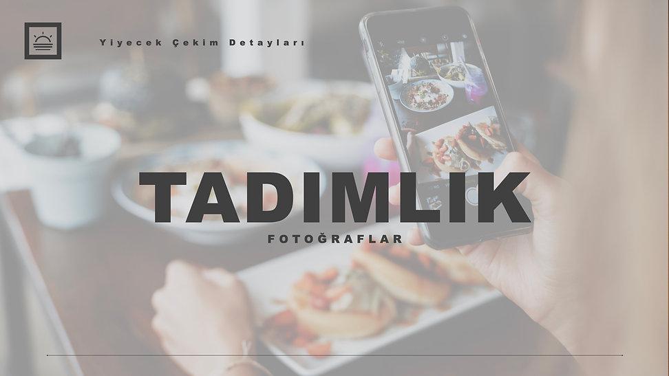tadimlikfotograflar_cekim_detaylari.001.