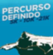 Percurso.jpg