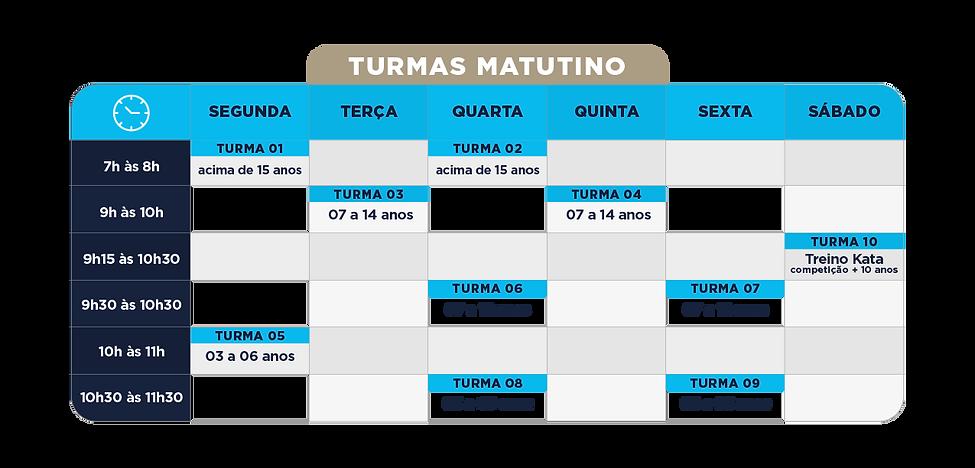Tabela-01.png