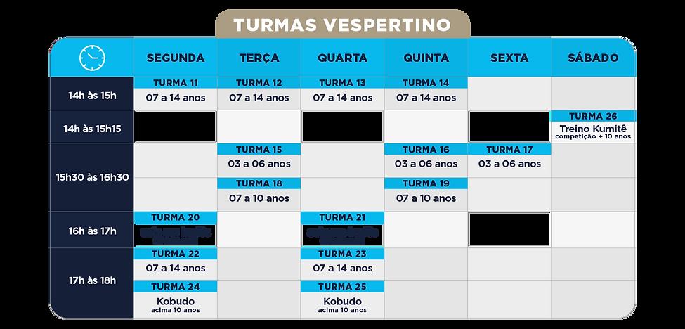 Tabela-02.png
