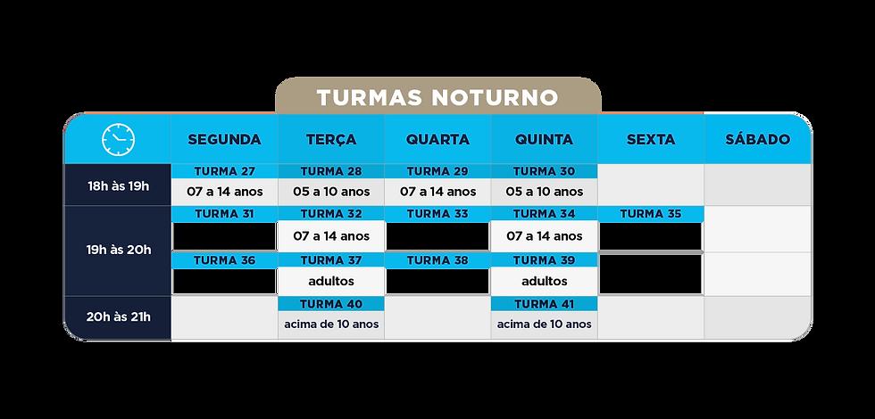 Tabela-03.png