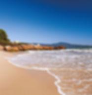 Praia_de_Jurerê_Internacional.jpg