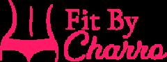 cropped-charo-logo-1-3.png