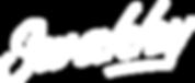 Swakky Logo (PNG - BLANC)png.png