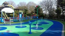 splash park clean 1