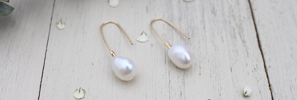 Maude Pearls