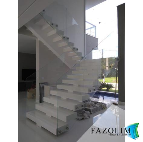 Fazolim_Vidros_Corrimão_e_Guarda-corpo_