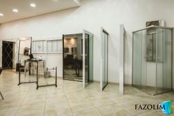 Fazolim_Showroom, Loja Conceito e Arquitetos_5