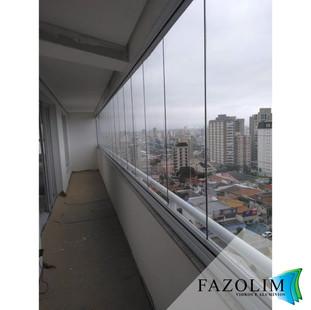 Fazolim Vidros_Env. de Sacada20.jpg
