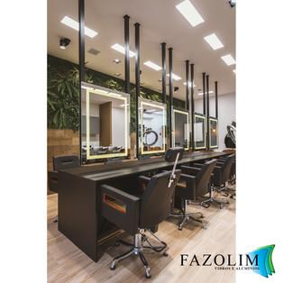Fazolim Vidros_Espelhos Decorativos6.jpg