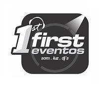 First Eventos