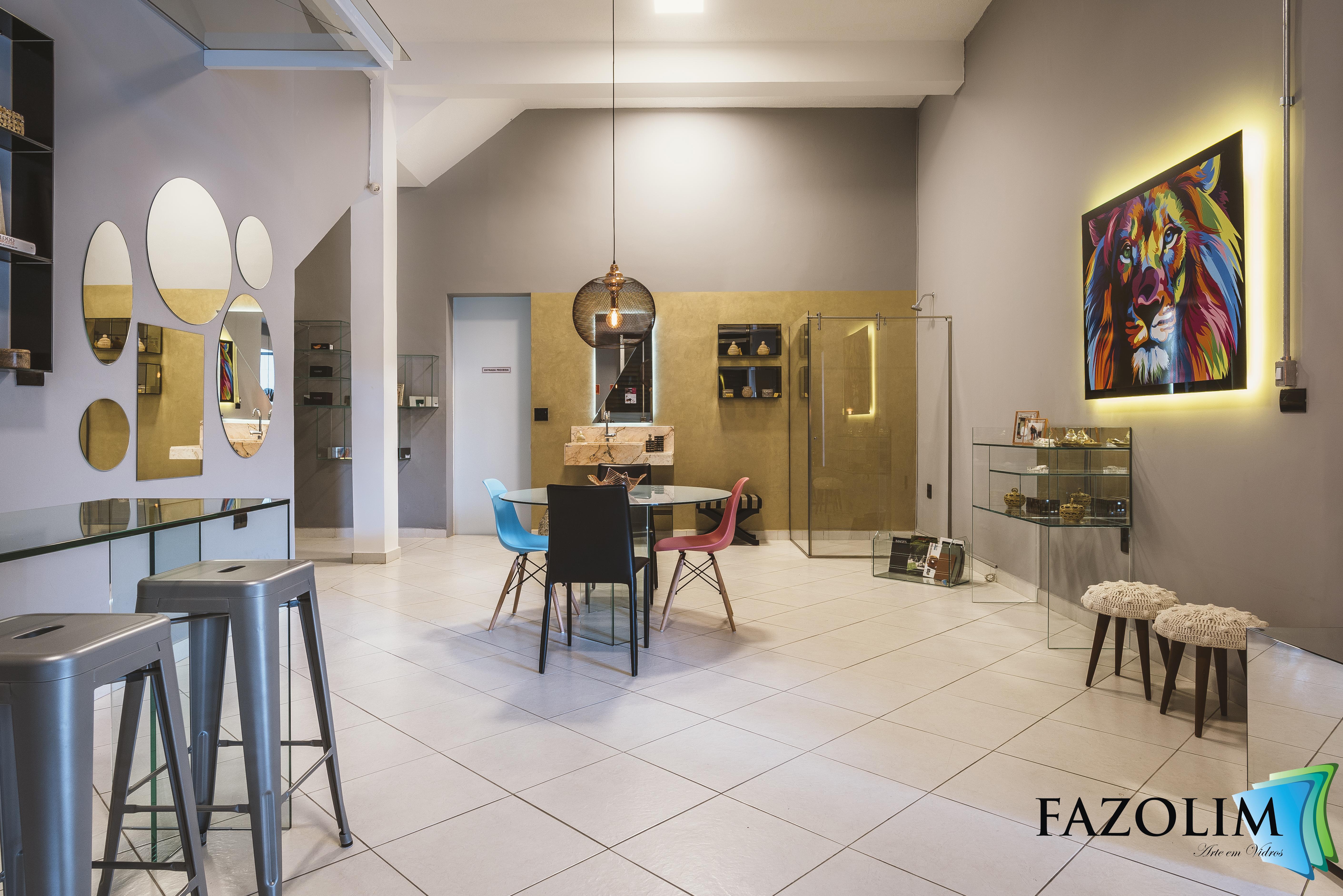 Fazolim_Showroom, Loja Conceito e Arquitetos_20