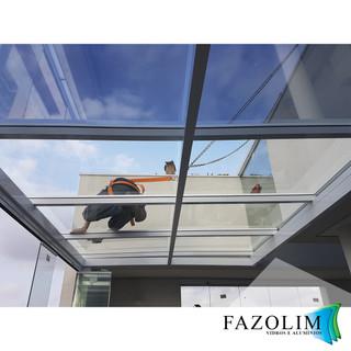 Fazolim Vidros_Cobertura Fixa (29).jpg