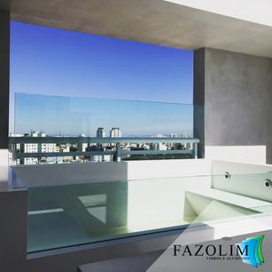 Fazolim Vidros_Piscinas5.jpg