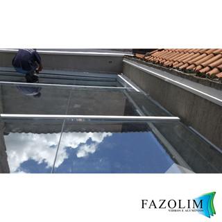 Fazolim Vidros_Cobertura Retratil7.jpg