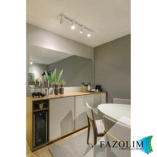 Fazolim Vidros_Espelhos Decorativos16.jp