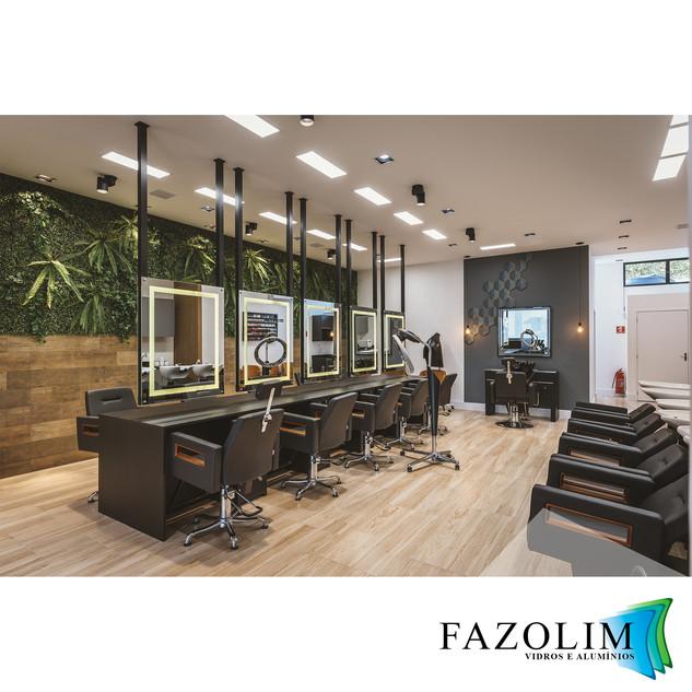 Fazolim Vidros_Espelhos Decorativos5.jpg