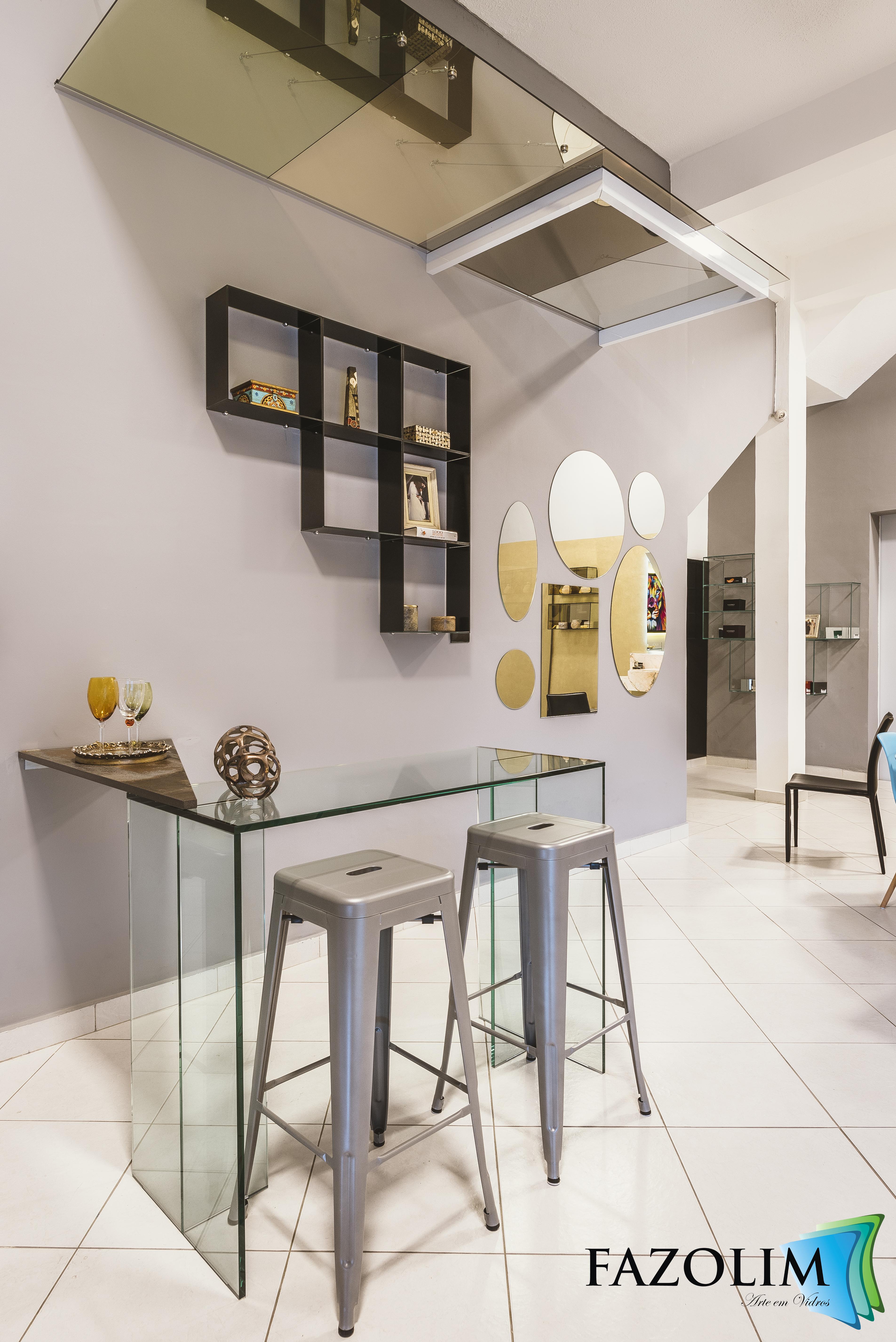 Fazolim_Showroom, Loja Conceito e Arquitetos_14