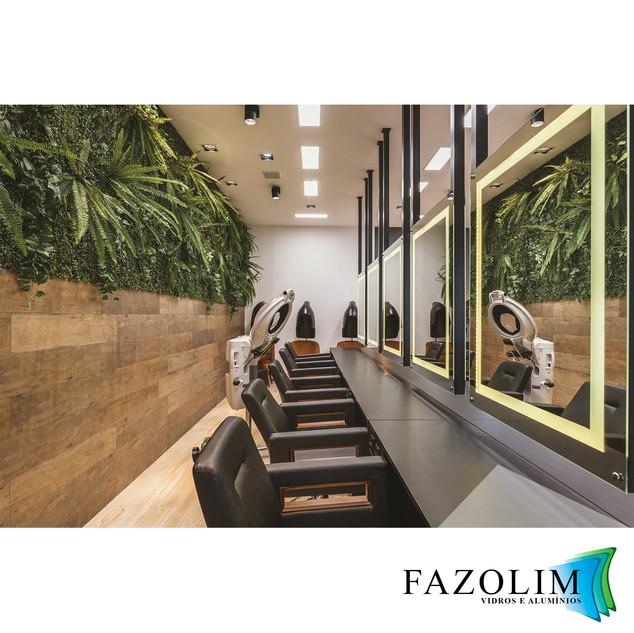 Fazolim Vidros_Espelhos Decorativos9.jpg