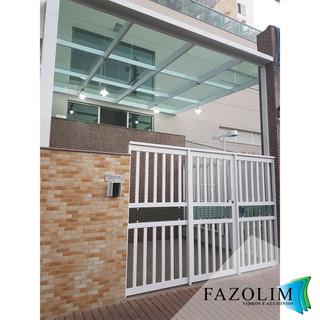 Fazolim Vidros_Cobertura Fixa (14).jpg