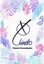ChineloX Chinelos personalizados