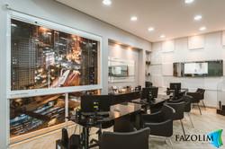 Fazolim_Showroom, Loja Conceito e Arquitetos_4