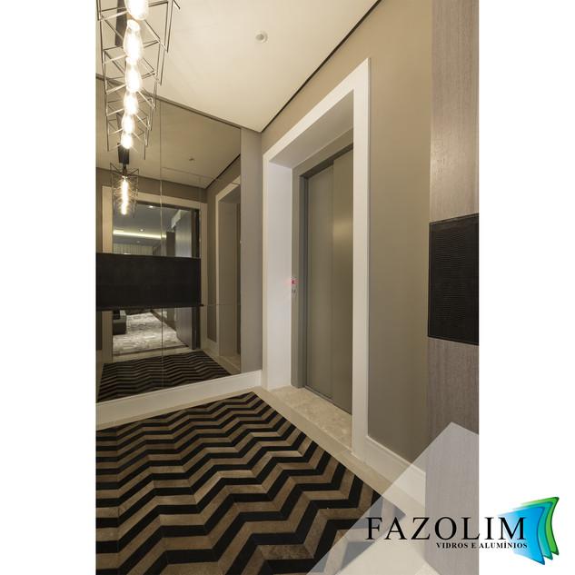 Fazolim Vidros_Espelhos Decorativos1.jpg