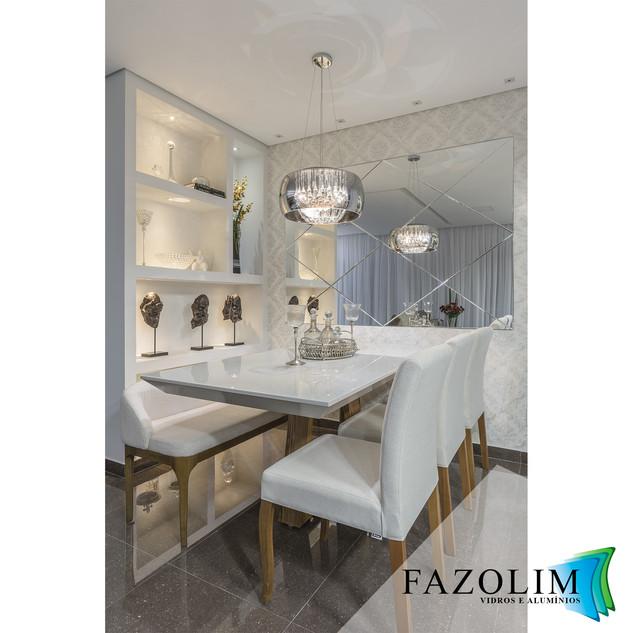 Fazolim Vidros_Espelhos Decorativos3.jpg