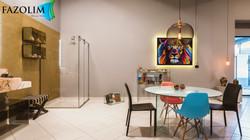 Fazolim_Showroom, Loja Conceito e Arquitetos_18