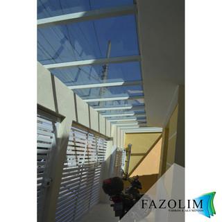 Fazolim Vidros_Cobertura Fixa (18).jpg
