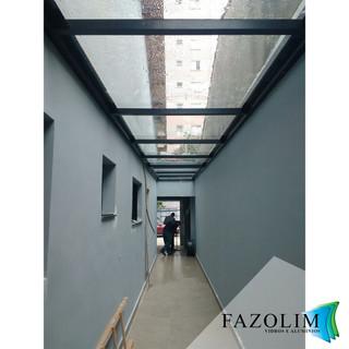 Fazolim Vidros_Cobertura Fixa (26).jpg