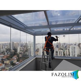 Fazolim Vidros_Cobertura Fixa (20).jpg