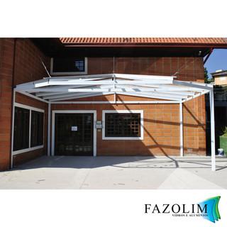 Fazolim Vidros_Cobertura Fixa (30).jpg