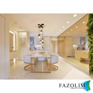FAZOLIM VIDROS_M.COSER_09.20202.jpg