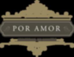Cerimonialista de casamento Por Amor Assessoria