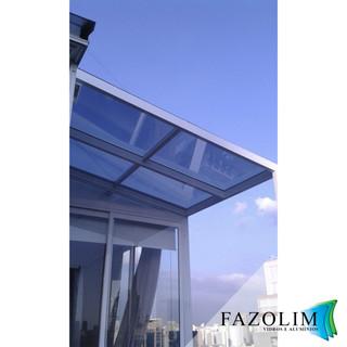 Fazolim Vidros_Cobertura Fixa (3).jpg