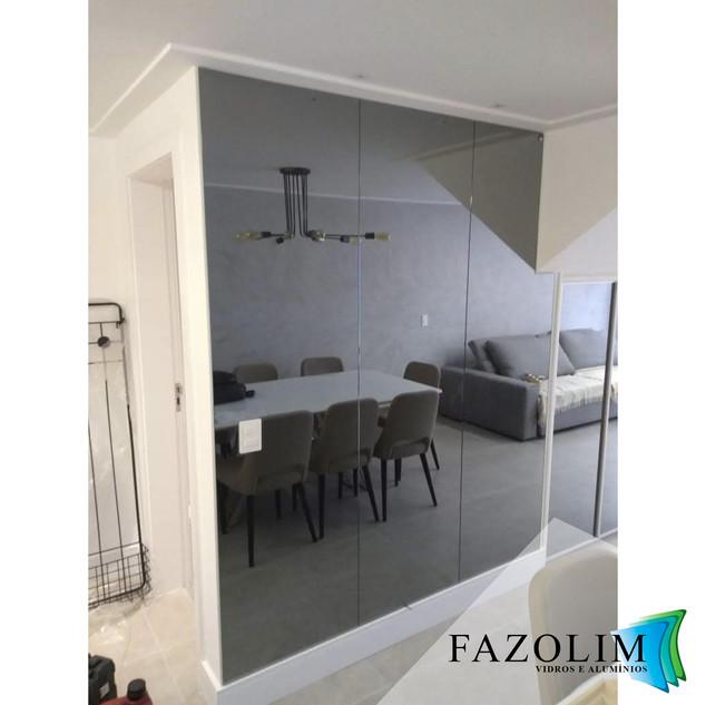 Fazolim Vidros_Espelhos Decorativos20.jp