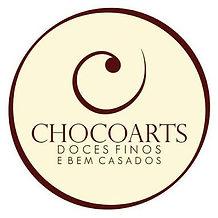 Chocoarts doces finos e bem casados