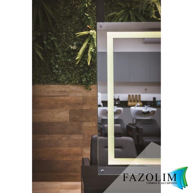 Fazolim Vidros_Espelhos Decorativos8.jpg