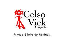 Celso Vick Fotografia