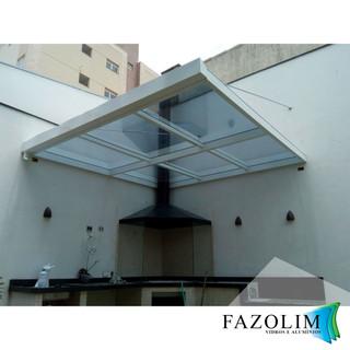 Fazolim Vidros_Cobertura Fixa (25).jpg