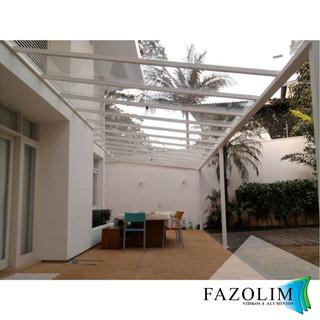 Fazolim Vidros_Cobertura Fixa (27).jpg