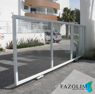 Fazolim_Vidros_Portões16.jpg