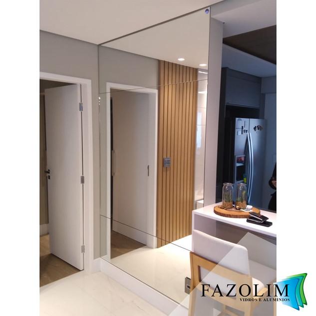 Fazolim Vidros_Espelhos Decorativos21.jp