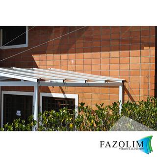 Fazolim Vidros_Cobertura Fixa (22).jpg