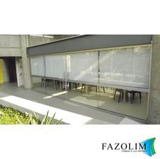 Fazolim Vidros_portas e Janelas Temperad