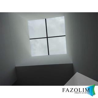 Fazolim Vidros_Cobertura Fixa (9).jpg
