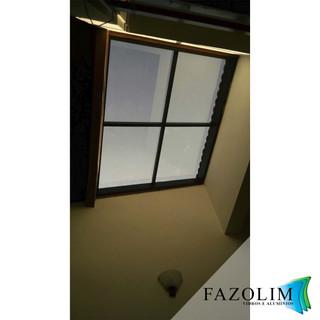 Fazolim Vidros_Cobertura Fixa (4).jpg